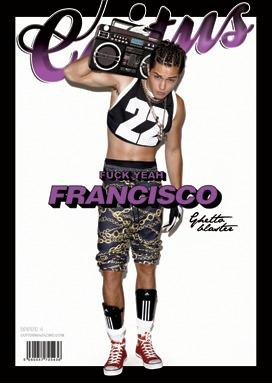 Francisco-272-01