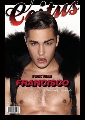 Francisco-272-02