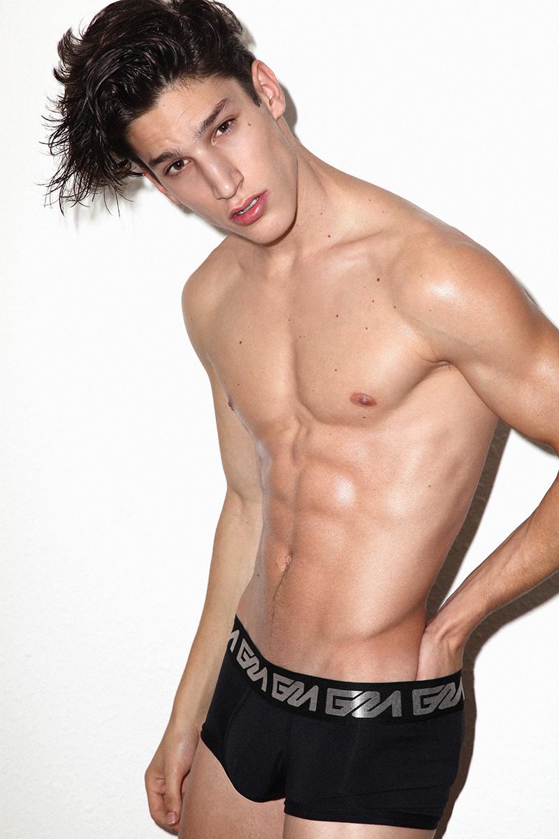 Boys Underwear Models RCt3I1Vz